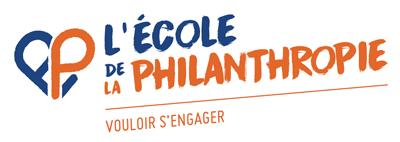 logo-ecole-de-la-philanthropie