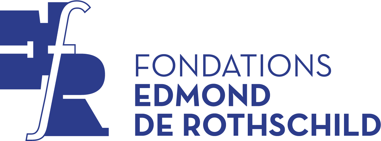 2018_EdRF_logo_FR_P (1)