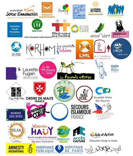 logos_partenaires_site_2018_2
