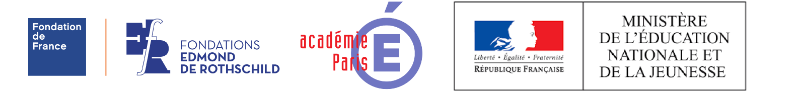 banniere-logos-philanthropie