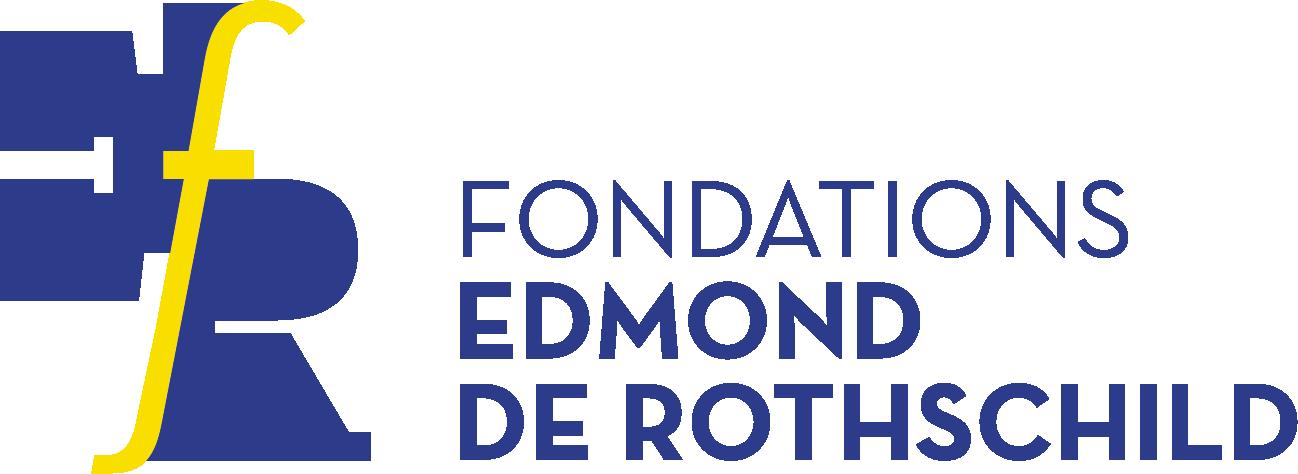 2018_EdRF_logo_FR_PC