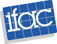 LOGO_IFAC