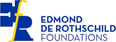 Les Fondations Edmond de Rothschild