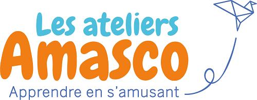 logo_amasco_couleur